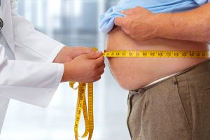 Obesity BioScan Application